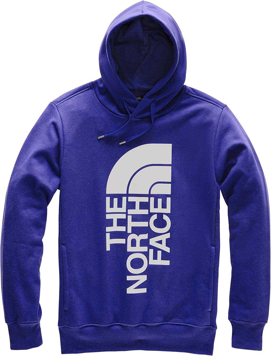 The North Face Men's Trivert Pullover Hoodie
