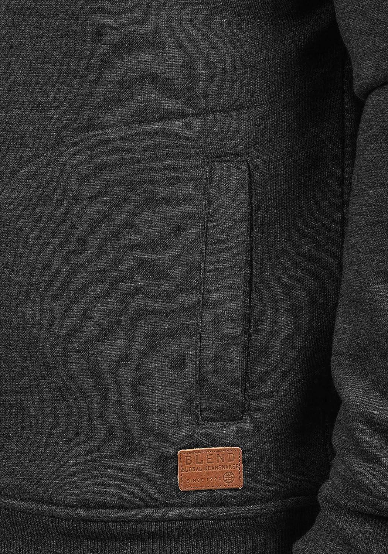 Sweat-Shirt/ BLEND Tedius Homme