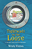 Tightwads on the Loose: A Seven Year Pacific Odyssey