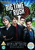 Big Time Rush - Season 1 - Volume 1 - Halfway There [DVD]