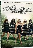 Pretty Little Liars Stagione 6 (5 DVD)
