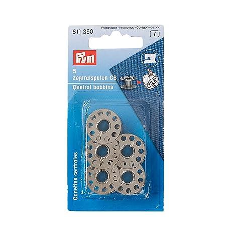 Prym 611350 - Canillas para máquina de Coser