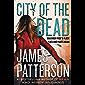 City of the Dead (Maximum Ride: Hawk Book 2)