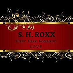S. H. Roxx
