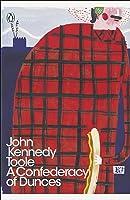 A Confederacy Of Dunces (Penguin Modern