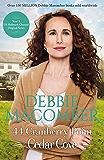 44 Cranberry Point (A Cedar Cove Novel, Book 4)