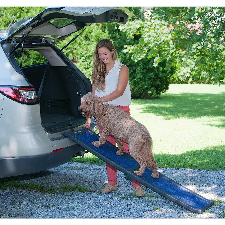 Pet Gear Full Length Ramp