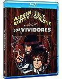 Los Vividores [Blu-ray]