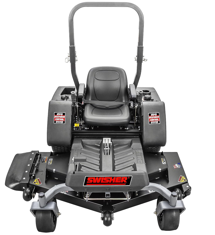 Swisher ZTR2760BS 27 HP B S 60 Zero Turn Mower