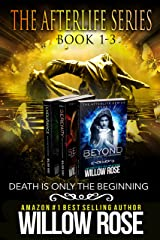 The Afterlife Series (Books 1-3) Kindle Edition