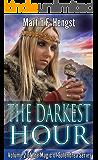The Darkest Hour: The Swordmage Trilogy: Book 2 (Magic of Solendrea)