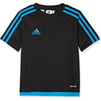 ADIDAS Estro 15JSY, T-Shirt