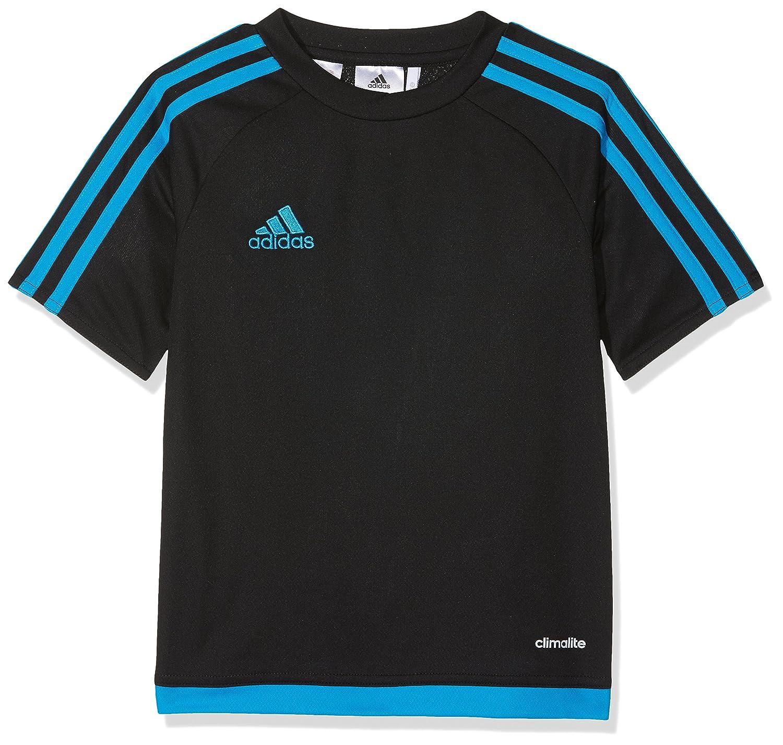 adidas Estro 15 JSY, T Shirt