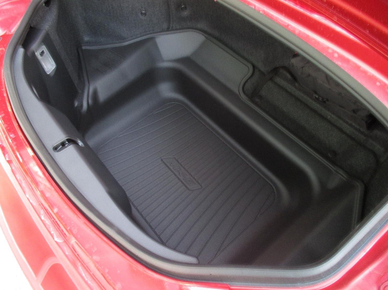 Mazda MX-5 Miata Deck Bag XL 1989-2005