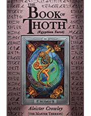 Book of Thoth: Being the Equinox V. III, No. 5