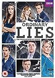 Ordinary Lies [DVD] [2015]