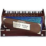 Harmonium BINA No. 17 Delux, In