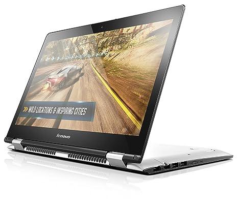 Lenovo Yoga 500-14IBD 2GHz i3-5005U 14