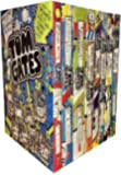 Tom Gates Collection 7 Books Set (The Brilliant World of Tom Gates, Excellent...