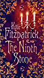 The Ninth Stone