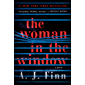 The Woman in the Window: A Novel