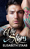 At the Stars (Evergreen Grove Book 1)