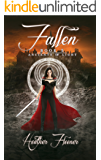 Fallen (Ancients of Light Book 5)