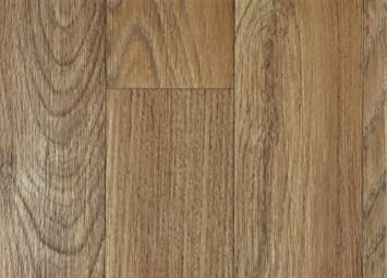 Pvc Boden Fußbodenheizung ~ Pvc fliesen im badezimmer vinyl fliesen verlegen pvc vinylboden