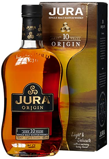 Image result for jura whisky