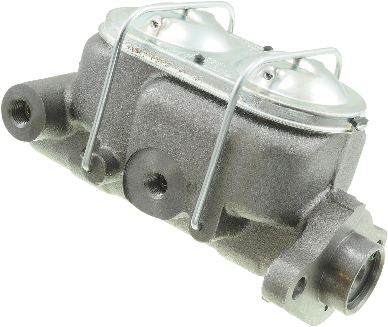 Dorman M101266 New Brake Master Cylinder Dorman - First Stop