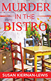 Murder in the Bistro: Book 9 of the Maggie Newberry Mysteries (The Maggie Newberry Mystery Series)