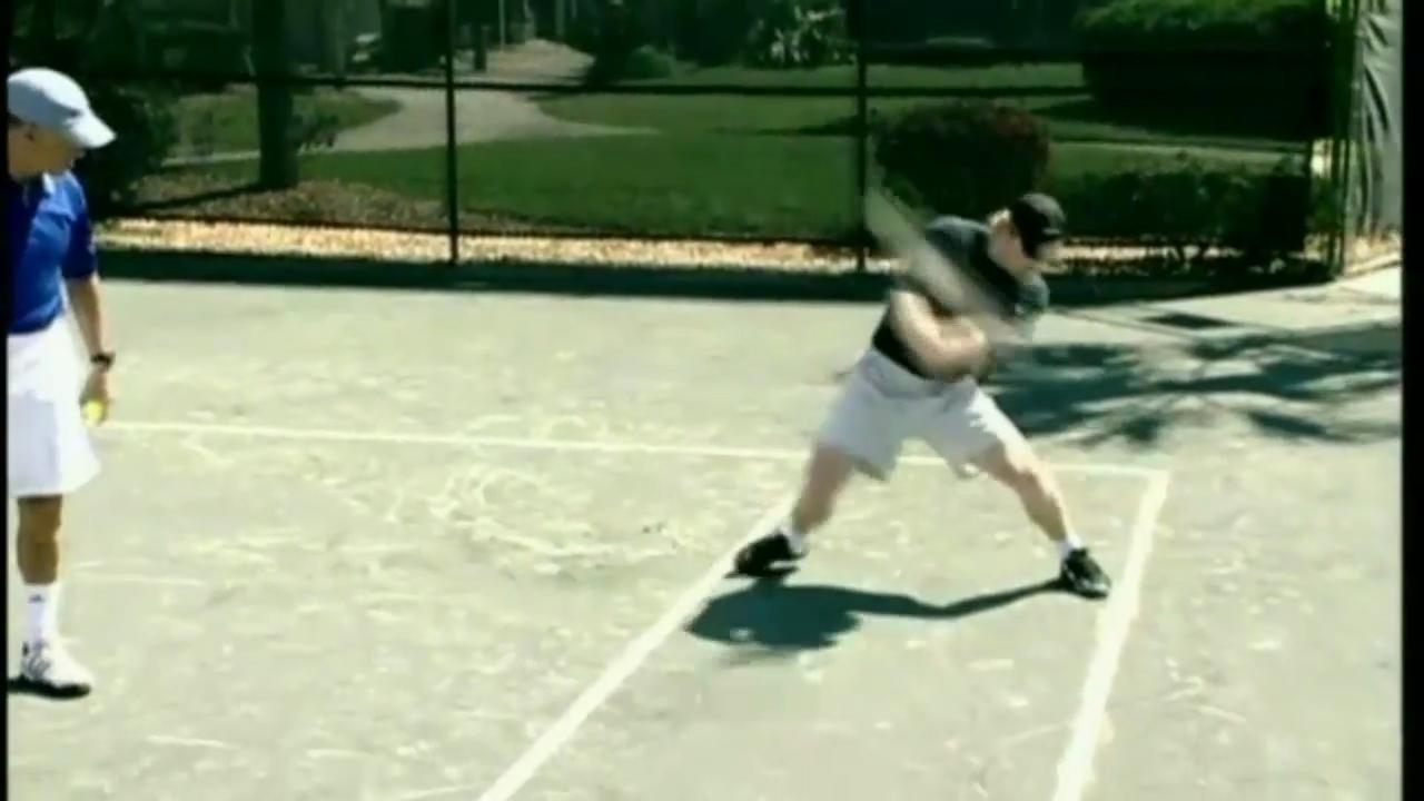 Tennis Secrets to a Successful Start Pat Etcheberry: Amazon.es ...