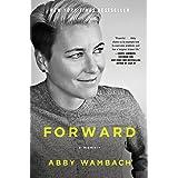 Forward: A Memoir