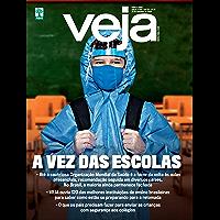 Revista Veja - 23/09/2020
