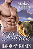 Patrick (Silverback Redemption Book 2) (English Edition)