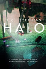HALO Kindle Edition