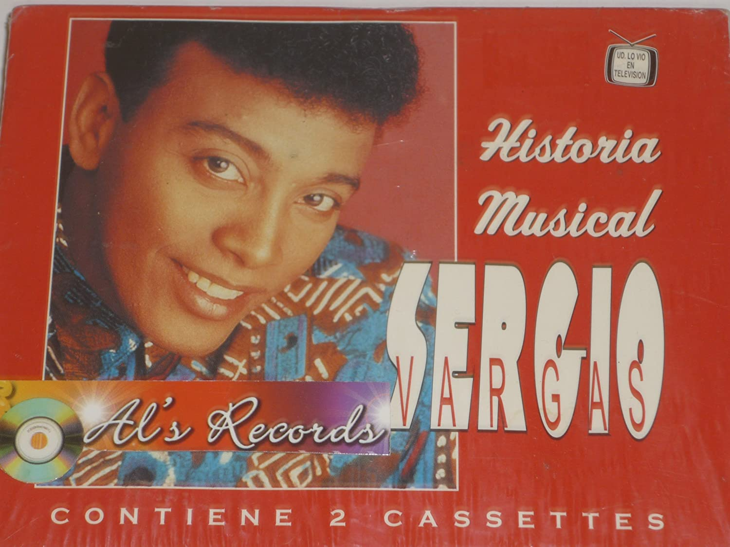 Historia Some reservation Musical Sales