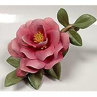 Boehm Massee Lane Camellia (F504)