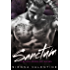 Sanctum (Black Dogs MC Book 1)