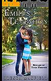 Emili's Temptation