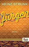Jürgen (German Edition)