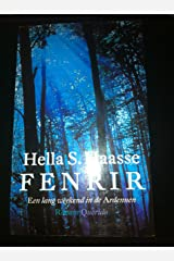 Fenrir: Een lang weekend in de Ardennen (Dutch Edition) Paperback