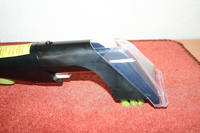 VAX Funky V033NF Aspiradora inyección-extracción, portátil, 400 W ...