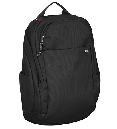 Amazon.com  STM Prime Backpack for 13