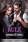 Rule (Paris Mob Book 3)