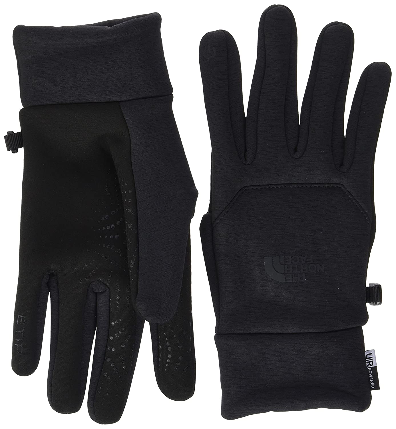 THE NORTH FACE Etip Herren-Handschuhe