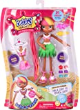 Betty Spaghetty Hula Zoe Single Pack