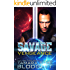 The Savage Vengeance : Savage Series (Science Fiction Vampire / Shifter Romance Thriller Book 4) (The Savage Series)