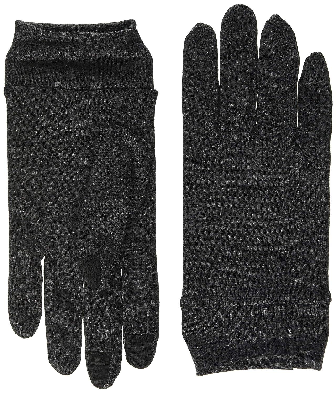 Barts Merino Touch Gloves Guanti Unisex-Adulto
