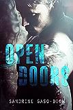 Open Doors: The Santorno Books 7